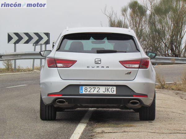 exterior-seat-leon-st-cupra-290-prueba-2016-16