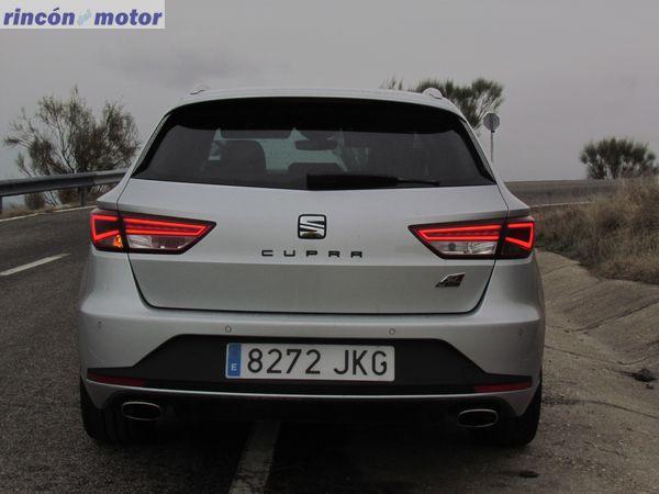 exterior-seat-leon-st-cupra-290-prueba-2016-18