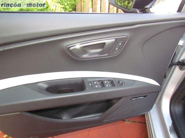 interior-detalle-seat-leon-st-cupra-290-prueba-2016-07