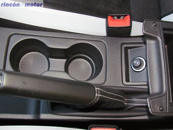 interior-detalle-seat-leon-st-cupra-290-prueba-2016-11