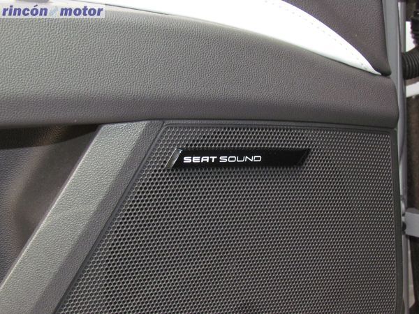interior-detalle-seat-leon-st-cupra-290-prueba-2016-15