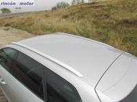 exterior-detalle-seat-leon-st-cupra-290-prueba-2016-09