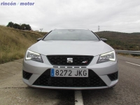 exterior-seat-leon-st-cupra-290-prueba-2016-07
