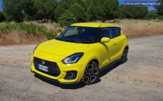 1-01-exterior-suzuki_swift_sport_2018