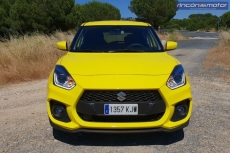 1-04-exterior-suzuki_swift_sport_2018
