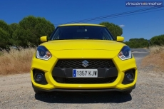 1-05-exterior-suzuki_swift_sport_2018