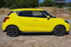 1-11-exterior-suzuki_swift_sport_2018