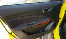 4-02-interior-detalle-suzuki_swift_sport_2018