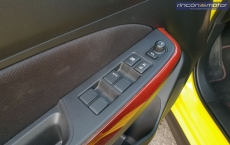 4-03-interior-detalle-suzuki_swift_sport_2018