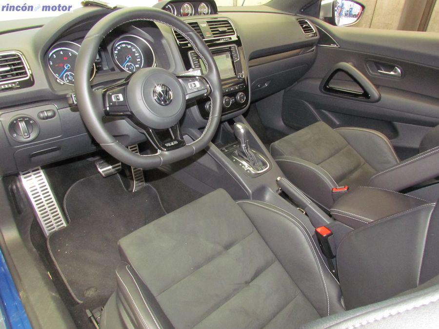 3-04-interior-volkswagen-scirocco-r-2017-prueba