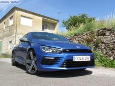1-04-exterior-volkswagen-scirocco-r-2017-prueba