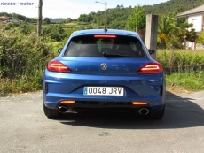 1-14-exterior-volkswagen-scirocco-r-2017-prueba