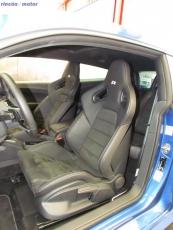 3-03-interior-volkswagen-scirocco-r-2017-prueba