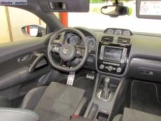 3-06-interior-volkswagen-scirocco-r-2017-prueba