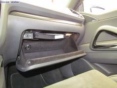 4-03-interior-detalle-volkswagen-scirocco-r-2017-prueba