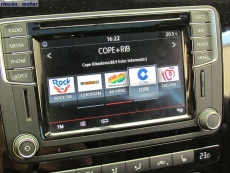 4-06-interior-detalle-volkswagen-scirocco-r-2017-prueba