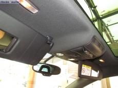 4-07-interior-detalle-volkswagen-scirocco-r-2017-prueba