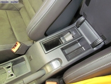 4-08-interior-detalle-volkswagen-scirocco-r-2017-prueba
