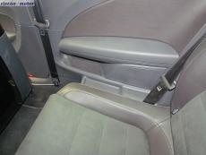 4-09-interior-detalle-volkswagen-scirocco-r-2017-prueba