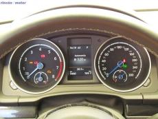 6-06-puesto-volkswagen-scirocco-r-2017-prueba