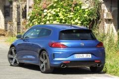 1-13-exterior-volkswagen-scirocco-r-2017-prueba