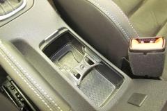 4-02-interior-detalle-volkswagen-scirocco-r-2017-prueba
