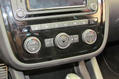 4-04-interior-detalle-volkswagen-scirocco-r-2017-prueba