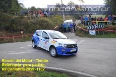 rll-cantabria-2015-1102