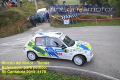 rll-cantabria-2015-1178