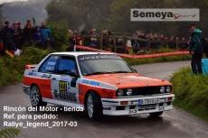 rallye_legend_2017-03