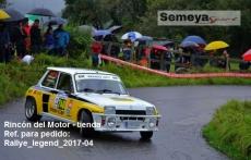 rallye_legend_2017-04