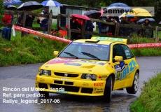 rallye_legend_2017-06