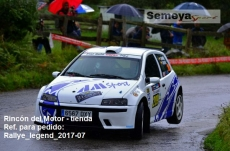 rallye_legend_2017-07