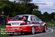 rallye_legend_2017-10