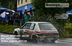 rallye_legend_2017-18
