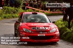 rallye_legend_2017-05