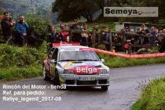 rallye_legend_2017-08