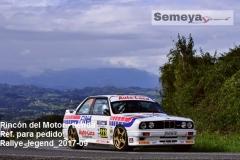 rallye_legend_2017-09
