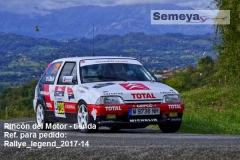 rallye_legend_2017-14