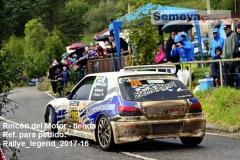 rallye_legend_2017-16