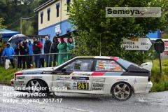 rallye_legend_2017-17