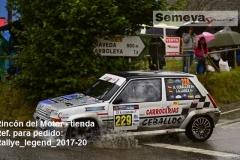 rallye_legend_2017-20