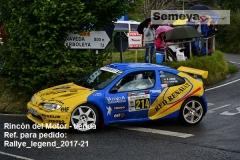 rallye_legend_2017-21