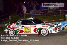 Rallye_Festival_Trasmiera_2018-002