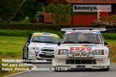Rallye_Festival_Trasmiera_2018-006