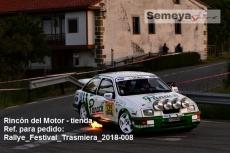 Rallye_Festival_Trasmiera_2018-008