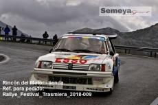 Rallye_Festival_Trasmiera_2018-009