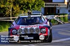 Rallye_Festival_Trasmiera_2018-013