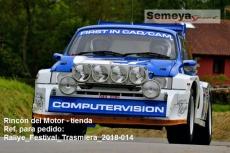 Rallye_Festival_Trasmiera_2018-014