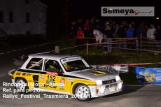 Rallye_Festival_Trasmiera_2018-017